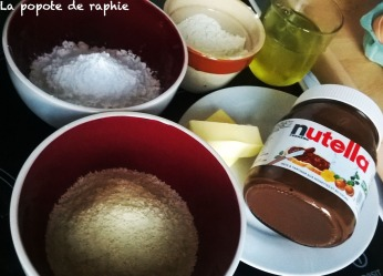 Financiers Nutella vdef