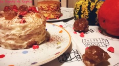 Foodista Challenge 2