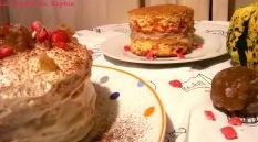 Foodista Challenge 3