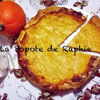 Pumkin Pie 3