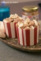 glace-creme-de-marrons-meringues