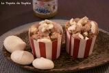 glace-creme-marrons-meringues-5