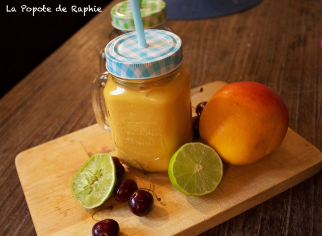 Smoothie mangue 2.jpg