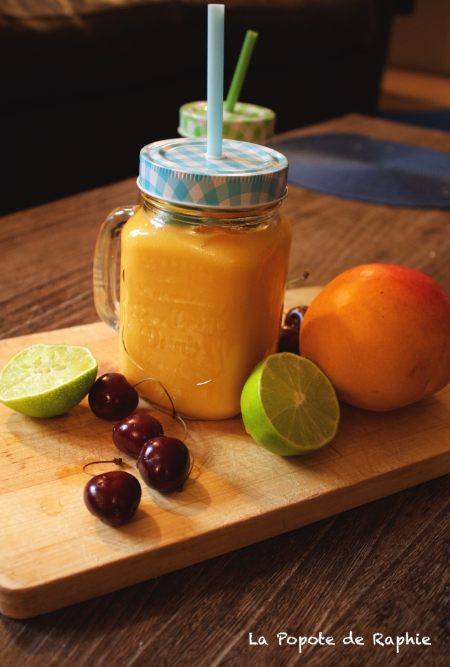 Smoothie mangue & citron.jpg