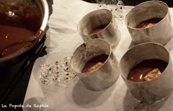 etape3-choco-caramel