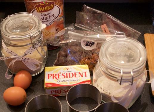 ingrédients moelleux choco.jpg