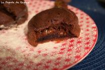 moelleux-choco-caramel-2