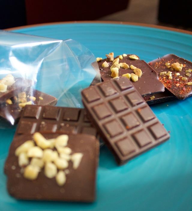 chocolats personnalisés.jpg