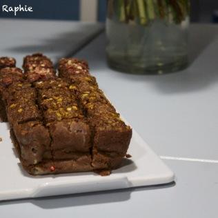 gateau-chocolat-courgette-2