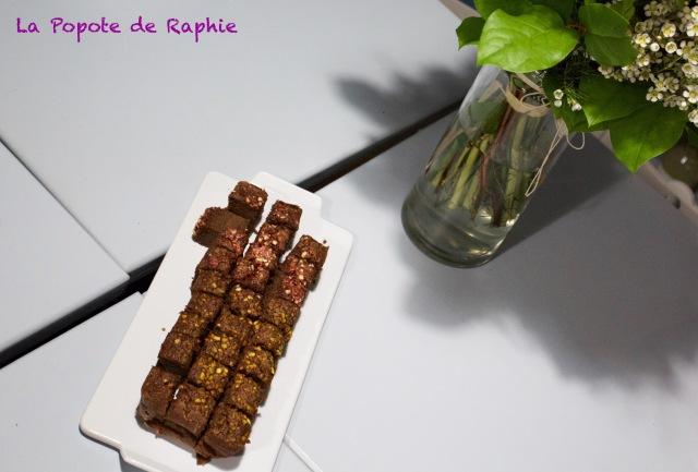 gateau-chocolat-courgette-3