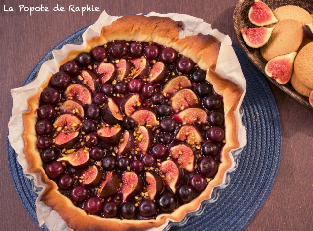 tarte-figue-myrtille-1