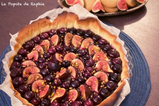 tarte-figue-myrtille-2