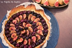 tarte-figue-myrtille
