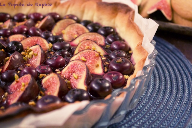 tarte-myrtille-figue-3