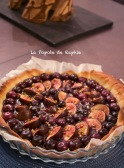 tarte-myrtille-figue