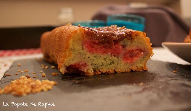 Cake framboise pistache 2.jpg