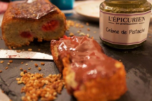Cake pistache & framboise.jpg