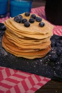 pancake-2