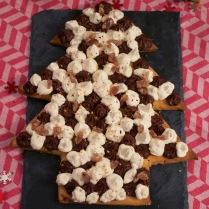 sapin-chocolat-marrons-1