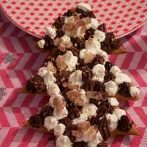 sapin-chocolat-marrons-3