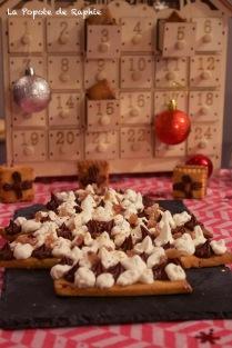 sapin-chocolat-marrons-4