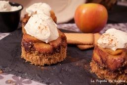 tarte-pommes-gourmande-1