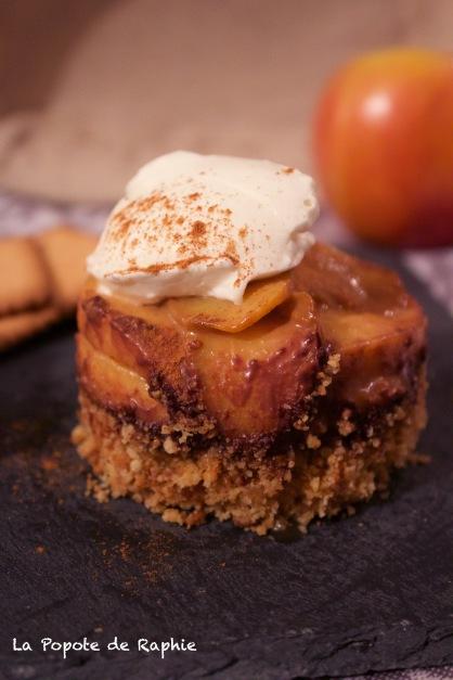 Tarte pommes gourmande 2.jpg