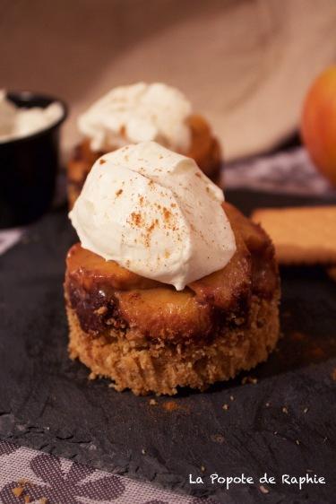 tarte-pommes-gourmande