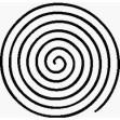 scrap_tampon_spirale