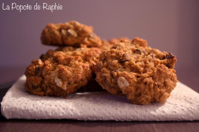 Cookies choco & beurre de cacahuètes.jpg
