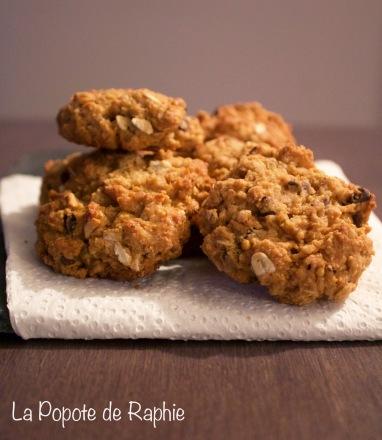 cookies choco & cacahuète.jpg