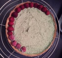 tarte-framboise-pistache-crumble-4.jpg